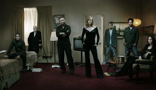 CSI - Scena del crimine : Las Vegas