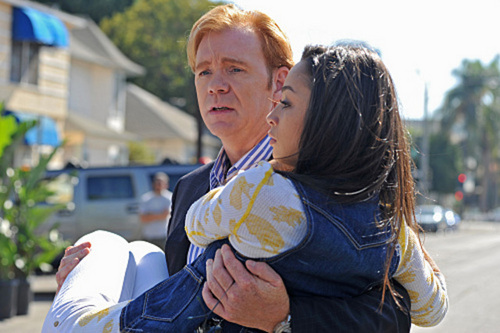 "CSI Miami - 7x11 - ""Tipping Point"""
