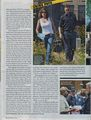 CSI:科学捜査班 NY- TV Guide Scans Part 3