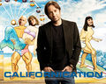 Californication - californication wallpaper