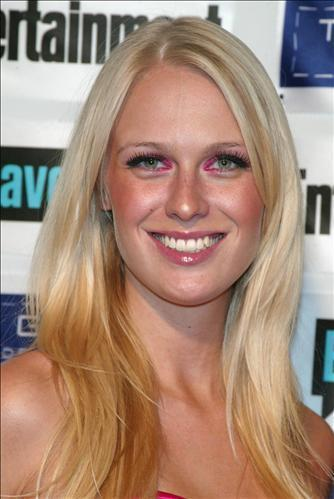 caridee english plastic surgery