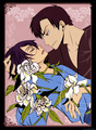 Catch you when you fall - xxxholic photo