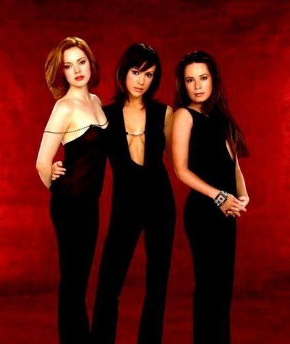 charmed sisters images Charmed wallpaper and background photos