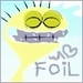 Cheese - fosters-home-for-imaginary-friends icon