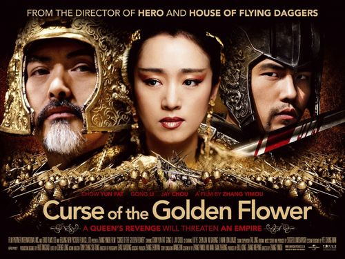 Chinese filmes wallpapers