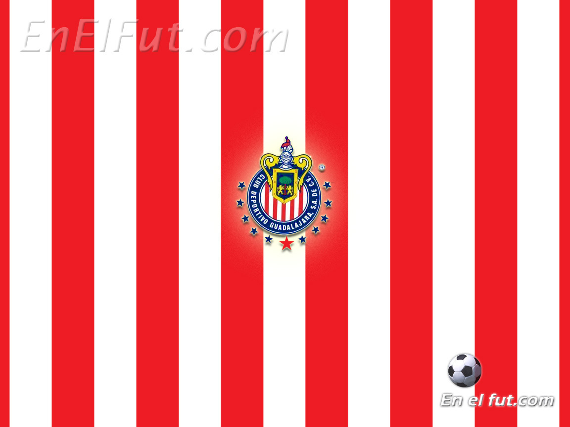 Club deportivo chivas usa images chivas hd wallpaper and background club deportivo chivas usa images chivas hd wallpaper and background photos voltagebd