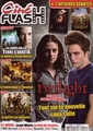 CineFlash (French) Scan - twilight-series photo