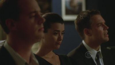 Cloak Screencaps - tony-ziva-mcgee-and-abby Screencap
