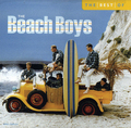 Cover - the-beach-boys photo