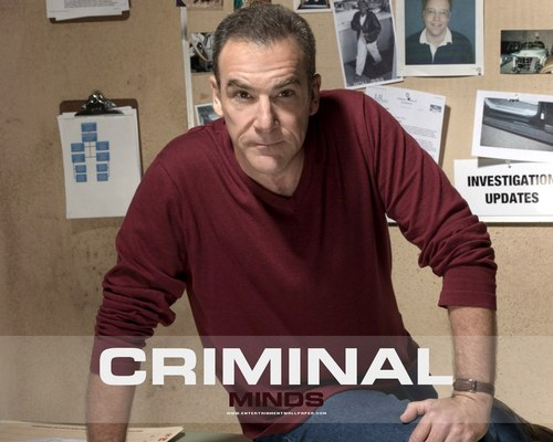 Criminal Minds images Criminal Minds HD wallpaper and background photos