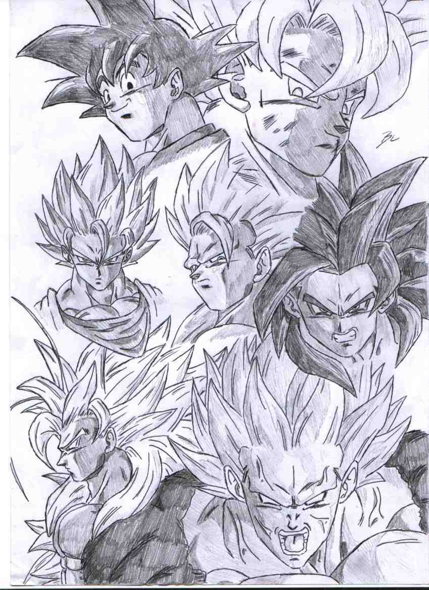 Images découvertes [Fanarts Dragon Ball] - Page 2 DBZ-fanart-dragon-ball-z-2990697-850-1170