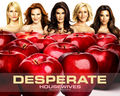 desperate-housewives - DH wallpaper