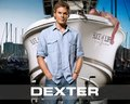 dexter - Dexter wallpaper