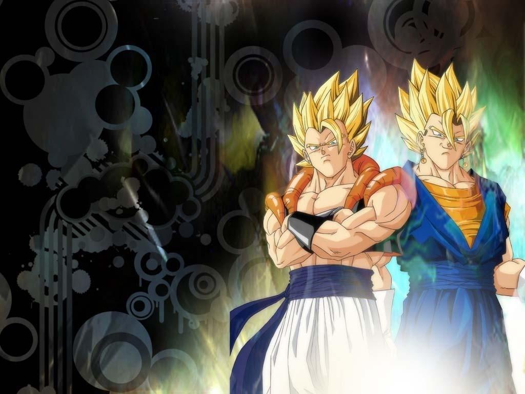Dragon Ball Z Dragon Ball
