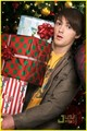 Drake & Josh Christmas - drake-and-josh photo