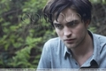 Edward/Robert - twilight-series photo