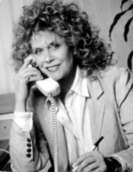 Elizabeth  (1994)