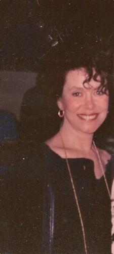 Elizabeth In 1992