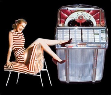 Elizabeth Montgomery wallpaper probably with a toaster entitled Elizabeth