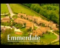 Emmerdale Wallpaper