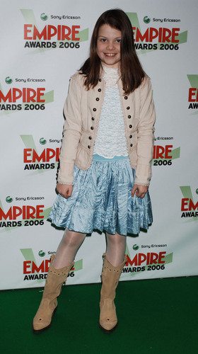 Empire Awards 2006