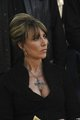 Gemma Teller Morrow - sons-of-anarchy photo