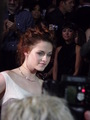 Extra LA Premiere Shots - twilight-series photo
