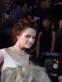 Extra LA Premiere Shots - twilight-series photo