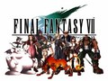 Final Fantasy 12 cast