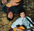 Flight of the Conchords - flight-of-the-conchords photo