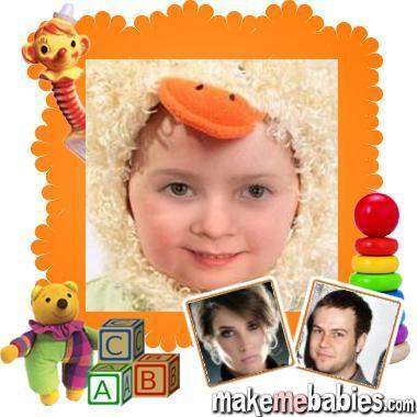 Future bambini