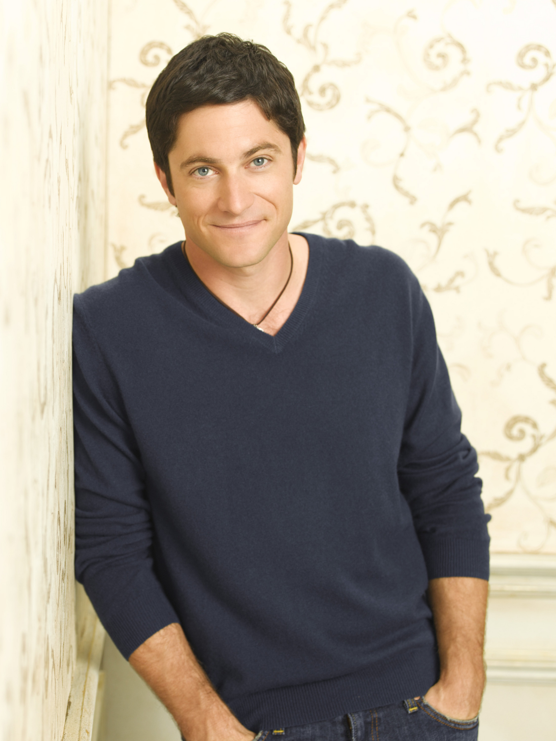 david conrad castledavid conrad 2016, david conrad leather jacket, david conrad csi miami, david conrad castle, david conrad jacket, david conrad instagram, david conrad married to nina garcia, david conrad wife, david conrad privat, david conrad, david conrad 2015, david conrad actor, david conrad and jennifer love hewitt, david conrad ghost whisperer, david conrad wiki, david conrad wikipedia, david conrad vida personal, david conrad married 2012, david conrad et sa femme, david conrad leaving ghost whisperer