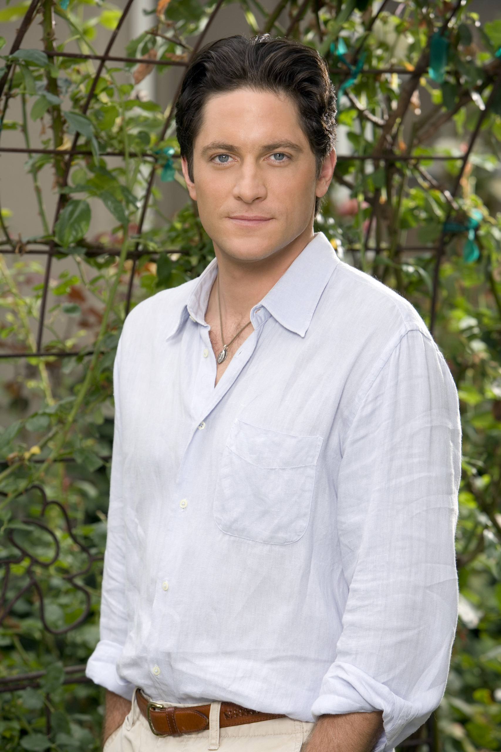 david conrad 2015david conrad 2016, david conrad leather jacket, david conrad csi miami, david conrad castle, david conrad jacket, david conrad instagram, david conrad married to nina garcia, david conrad wife, david conrad privat, david conrad, david conrad 2015, david conrad actor, david conrad and jennifer love hewitt, david conrad ghost whisperer, david conrad wiki, david conrad wikipedia, david conrad vida personal, david conrad married 2012, david conrad et sa femme, david conrad leaving ghost whisperer