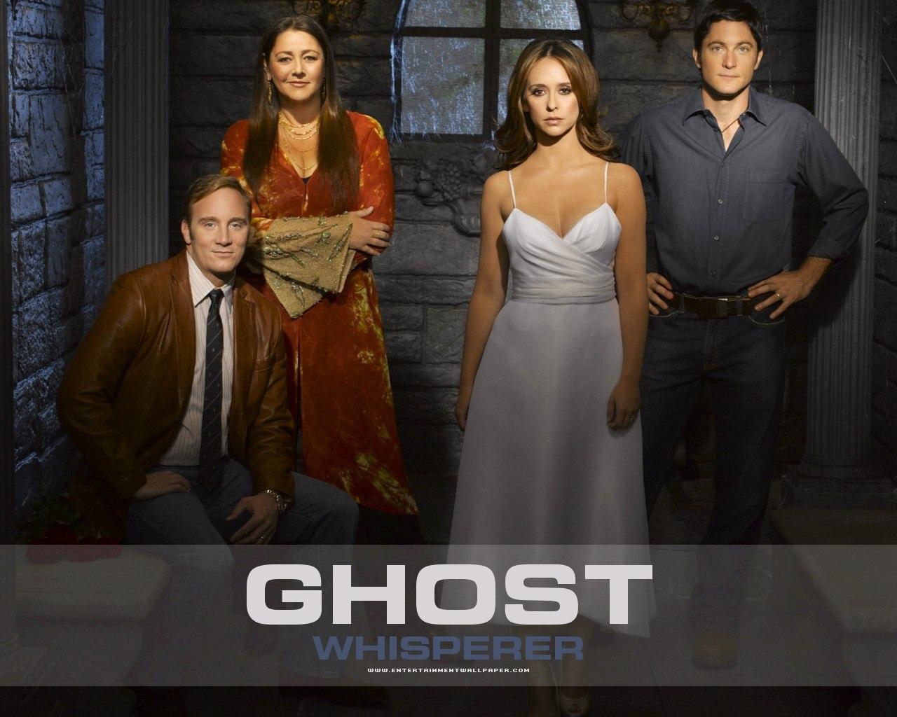 http://images2.fanpop.com/images/photos/2900000/Ghost-Whisperer-ghost-whisperer-2960542-1280-1024.jpg