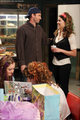 Gilmore Girls Photos