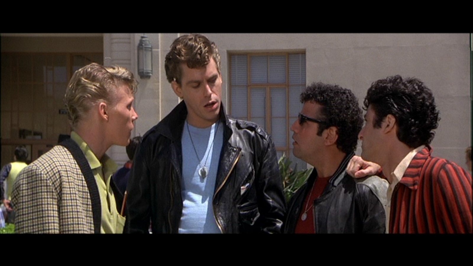grease grease the movie image 2984072 fanpop