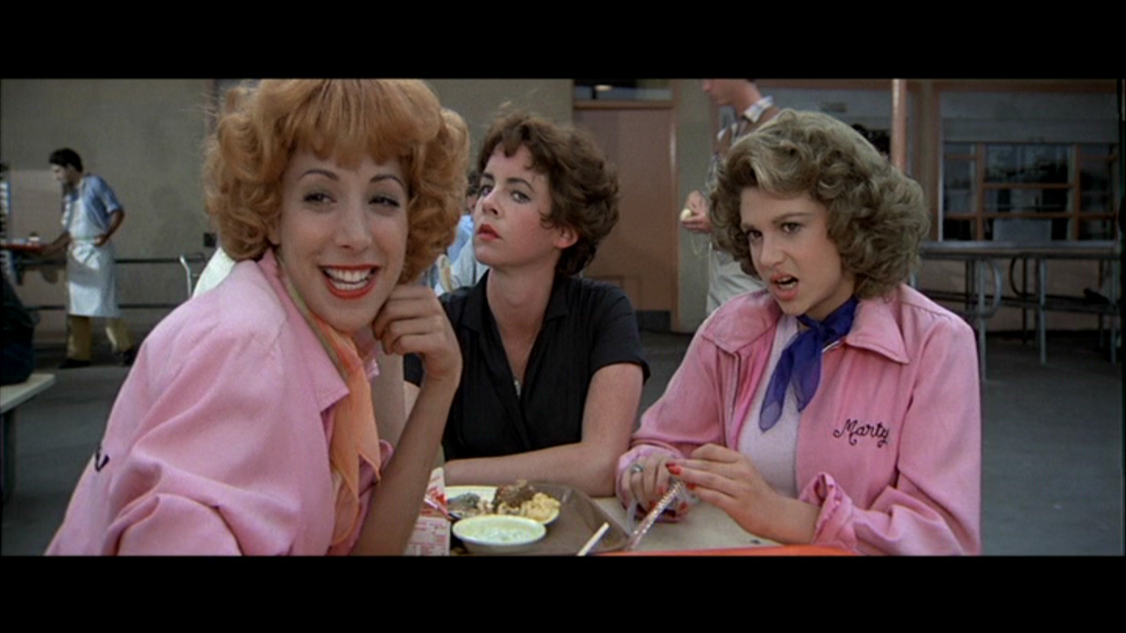 grease movie Watch grease online free grease free movie with english subtitles watch grease putlocker, 123movies and xmovies in hd quality free online, grease full movie with fast hd streaming, download grease movie trailer: grease report please help us to describe the issue so we can fix it.