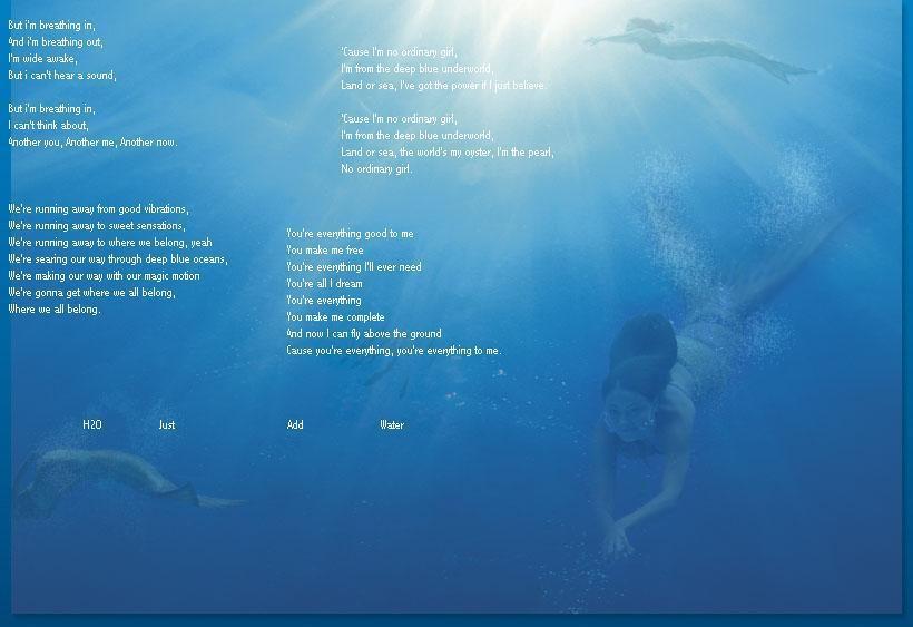 http://images2.fanpop.com/images/photos/2900000/H2o-Mermaids-Lyrics-h2o-just-add-water-2969217-820-563.jpg