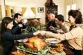 Happy Thanksgiving! 2008