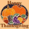Happy Thanksgiving!  2008 - thanksgiving photo