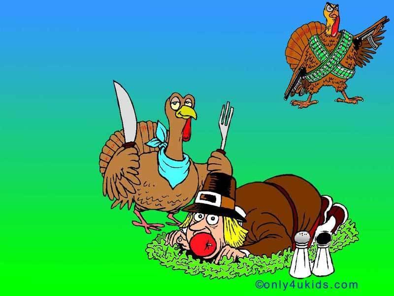 happy thanksgiving 2008 thanksgiving wallpaper 2915161
