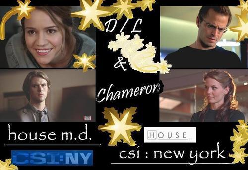 House NY