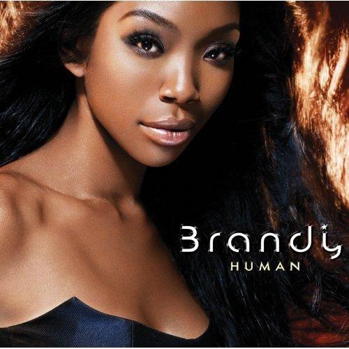 Human - Cover Album