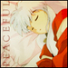 InuYasha Peaceful
