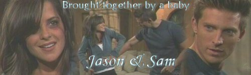 Jasam wallpaper probably containing a portrait titled JaSam