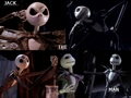Jack The Man - jack-skellington photo
