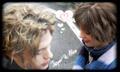 Jackson and Ashley - jackson-rathbone-and-ashley-greene fan art