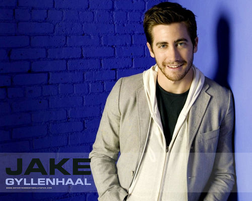 Jake Gyllenhaal images Jake HD wallpaper and background photos