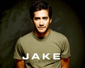 Jake - jake-gyllenhaal wallpaper