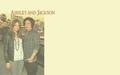 Jashley :D - jackson-rathbone-and-ashley-greene fan art